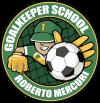 Roberto Mercuri Goalkeeper School – scuolaportieri.com